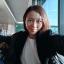 Chloe Liying Lin