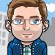 David M. Carr's avatar