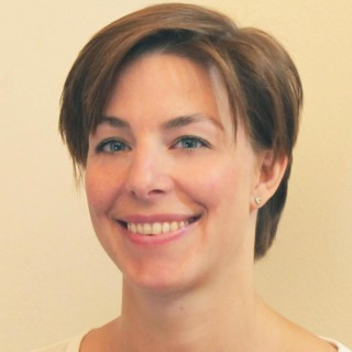 Marianne Mödlinger