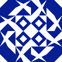 gravatar for Siavash Salek Ardestani