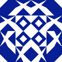 gravatar for siyavash_damdar
