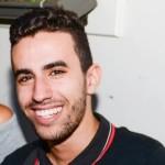 Elie Choueifaty
