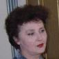 OlgaV