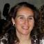 Mayte Jiménez Romera