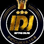 indojaya168agen