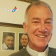 Profile picture of fatherr