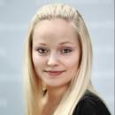 JanettHolst