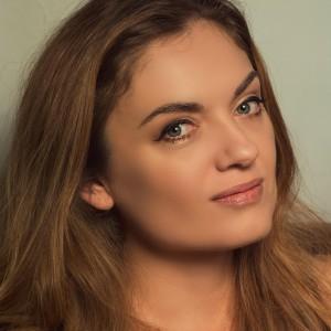 Alexandra Rigney