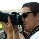 JmunozF1%s's Photo
