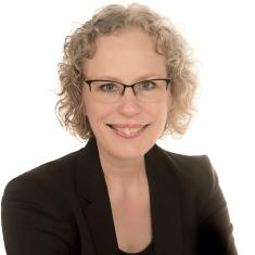 Eva Dupont avatar
