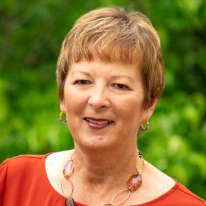 Linda Binns