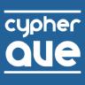 Cypher-Avenue