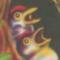 Avatar de Zephyr