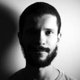 Leandro Saioneti