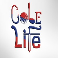 CobeLife