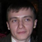 Anton Salikhmetov