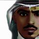 abdullah shamsan