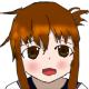 vandojapan's avatar