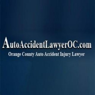 Orange County Accident Lawyer