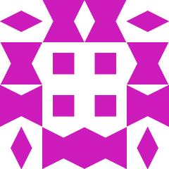 Matbtz avatar image