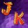 JK_913's avatar