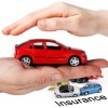 Car Insurance Comparison's picture