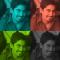 shrey khetarpal