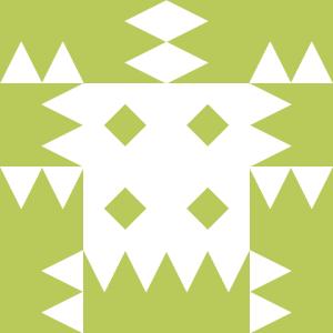 voksen20 - avatar