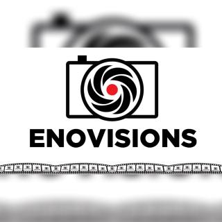 enovisions