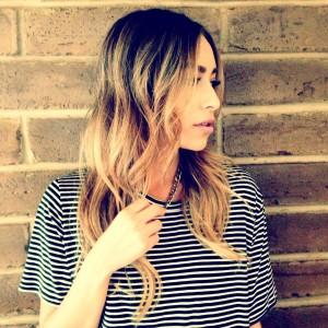 Profile picture for breyanna maciel
