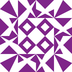Christo avatar image