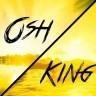 Osh_King25