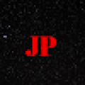 JOMP3D