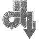 Josephiah