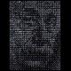 Tesseract0123
