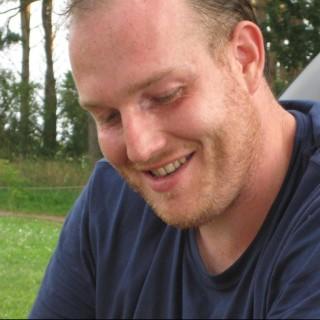 Matthias Korth
