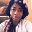 Perpetual Okolie