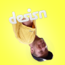 desisn.com