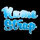 DomainMod