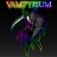 Vampyrium