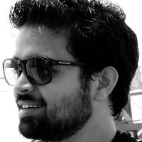 Akhil Sengar
