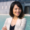 It Tastes Like Wine