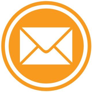 Lista de Emails de Empresas