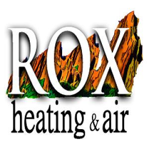 Avatar of heatingrox