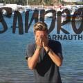 sandro_danilo_pa