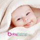 Baby LifeTime