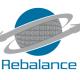 RebalanceTechnology
