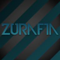 Zurafta