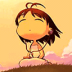 Boyuan Yang's avatar
