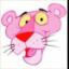 pinkpantheroz